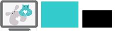 pet-fbi-logo2