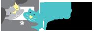 pet-fbi-logo5