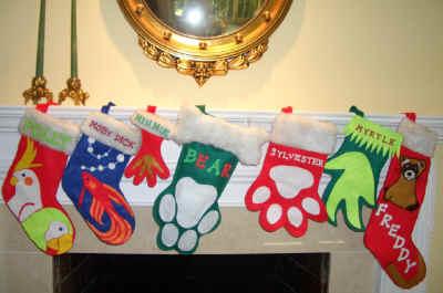 pet-christmas-stockings